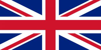 영국의 국기.png