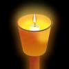 깨시민 촛불.png