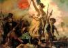 프랑스 대혁명 명짤.png