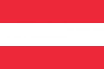 오스트리아.png