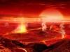 코롯-7b 행성 표면 예상 그림.jpg