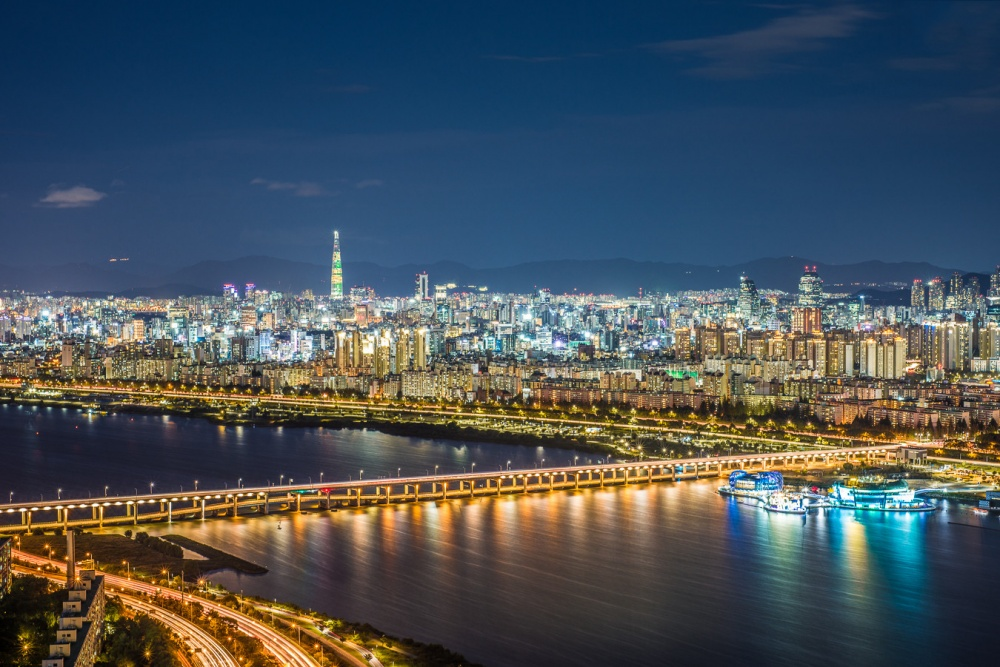 서울야경1.jpg