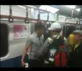 지하철막말.jpg