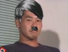 히틀러.png