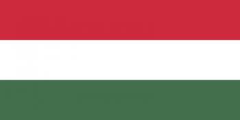 헝가리 국기.png