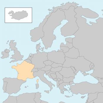 프랑스의 지도.png