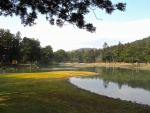 모츠지 정원.JPG