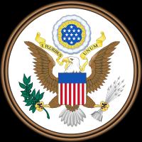 미국 국장.png