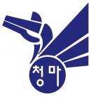 박찬주 개새끼의 모교 로고.jpeg