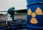 핵폐기물.jpg