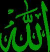 상징 이슬람교.png