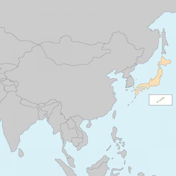일본의 지도.png