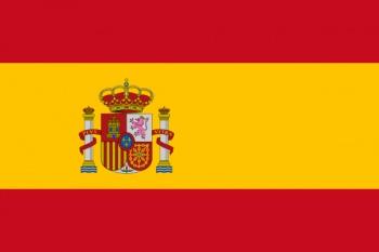 스페인국기.jpg
