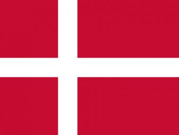 덴마크국기.png