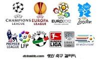 해외축구.jpg