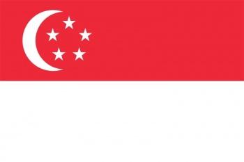 싱가포르 국기.jpg