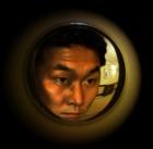 hssungdoor.jpg