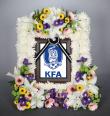 한국축구 사망.png
