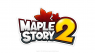 MapleStory2 logo.png