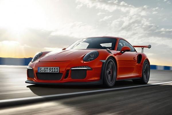 포르쉐 911 GT3.jpg