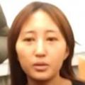 정유년.png