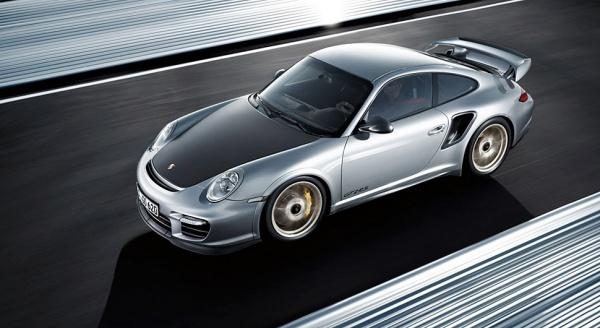 포르쉐 911 GT2.jpg
