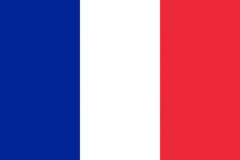 프랑스.png