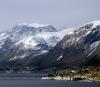 아름다운 북유럽 자연.jpg