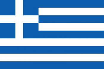 그리스의 국기.png