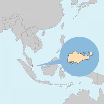 싱가포르의 지도.png