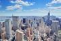 뉴욕 전경.jpg