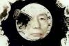 달세계여행.jpg