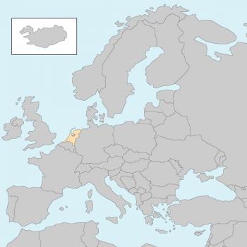 네덜란드의 지도.png