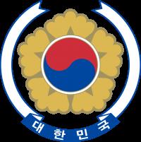 대한민국 국장.png