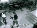 Columbine Shooting.jpg