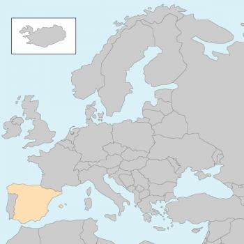 스페인의 지도.png