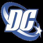 DC.png
