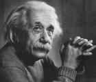 아인슈타인2.jpg