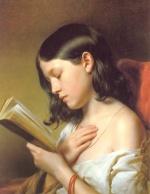 책읽는소녀.jpg