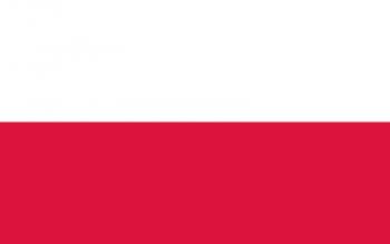 폴란드의 국기.png