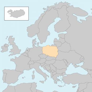 폴란드의 지도.png