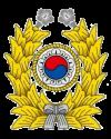 육군마크.png