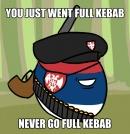 Serbia Stronk.jpeg