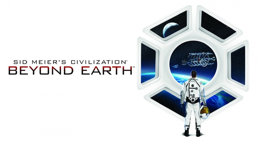 Civilization Beyond Earth.jpg