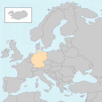 독일의 지도.png