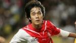 Chu Young Park.jpg