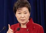 박근혜 현 대통령.jpg