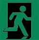 Exit symbol.png