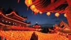 oriental-photography-41519.jpg