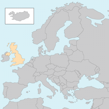 영국의 지도.png